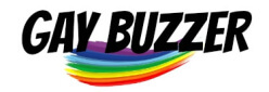 GayBuzzer - Your #1 Source For Gay News And Fun