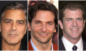 People's Sexiest Men - What Were They Thinking?