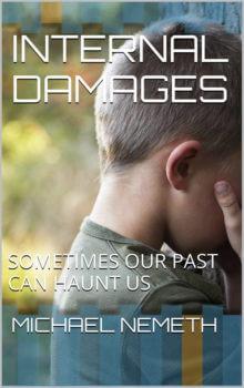 Internal Damages