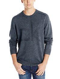 CK Sweater on Amazon