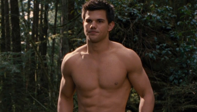 Taylor lautner nude pics - Thefappening.pm - Celebrity