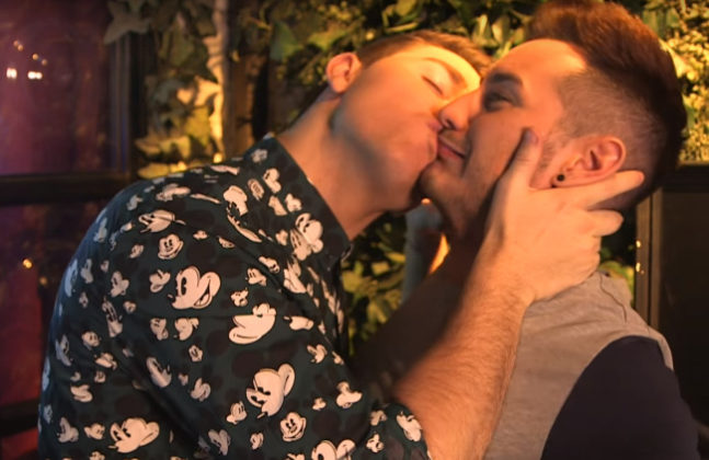 geneva gay dating site Also take a look at our groups ie swiss dating site in english, swiss online dating buddies, swiss christian dating groups, & swiss gay dating site popular switzerland dating members are in geneva , zurich , & bern.