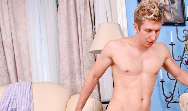 Danny Wylde former porn star Christopher Daniel Zeischegg