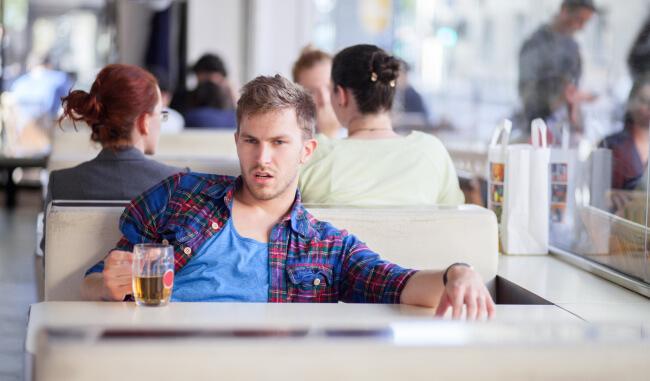 Illicit affairs dating