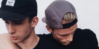 Rhodes Bros instagram