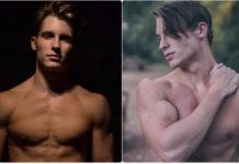 Brady Pike