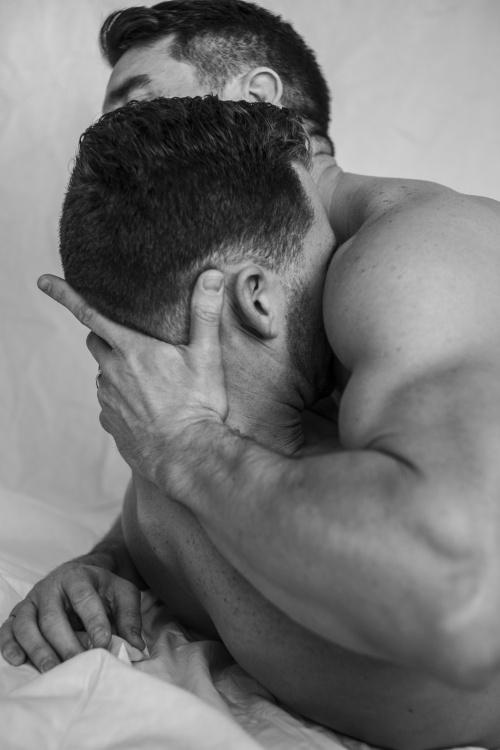 Two men gay sex anal