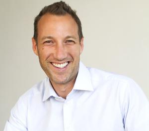 Dr Evan Goldstein