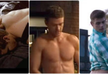 best Hollywood Butts