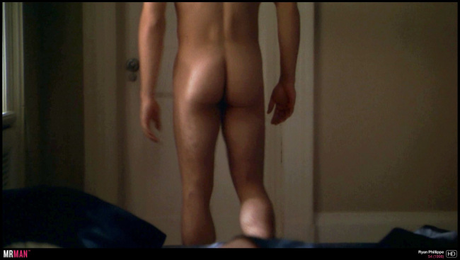 Ryan Phillippe naked 54