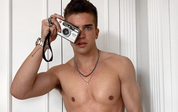 river viiperi towel