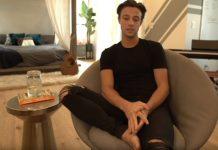 Cameron dallas addiction video