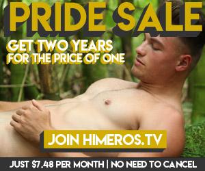 Himeros Pride Sale-300x250