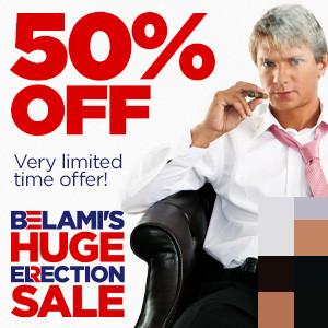 BelAmi election special
